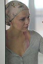 ''Nad życie'': Idealny film na Dzień Matki