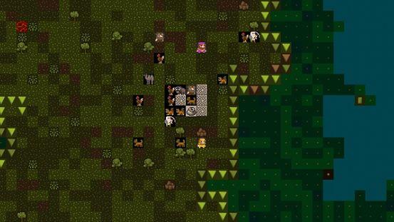 Jesienne Kino Polygamii: Dwarf Fortress dla początkujących [Stream zakończony]