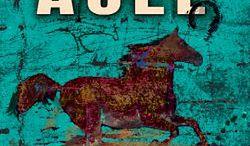 Dzieci Ziemi #2 - Dolina koni