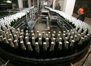 Król piw był rozcieńczany? Browar może stracić miliony dolarów