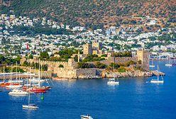 Spadają ceny wycieczek do krajów północnej Afryki i Turcji