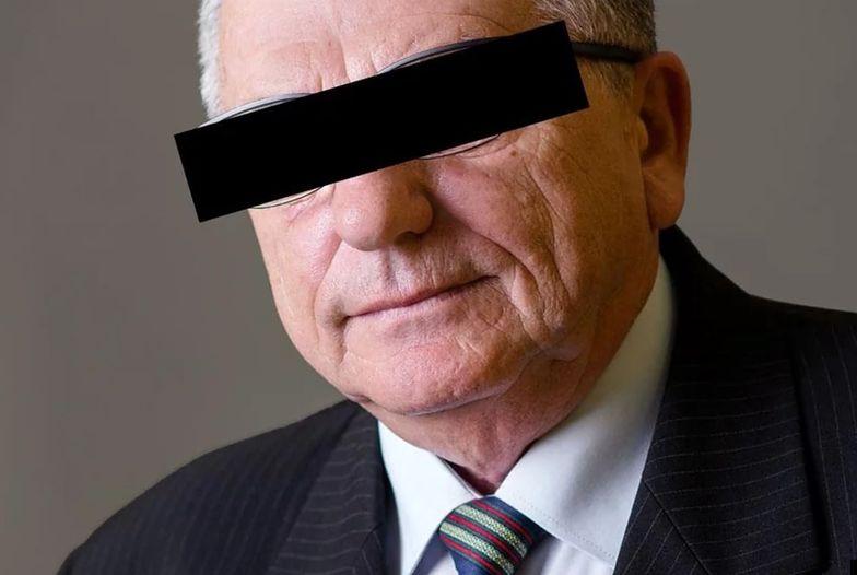 Straszna zbrodnia w Dęblinie. Nie żyją polityk i jego żona. Sąsiedzi wstrząśnięci