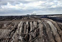 Śląsk. Było górnictwo, teraz będzie dokument
