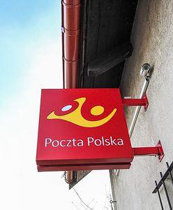 Poczta Polska przywiezie Ci... węgiel. Umowa na nową usługę podpisana