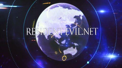 Było EA z Autologiem i Battlelogiem, nadszedł czas na Capcom i Zombielog*