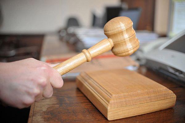 Wypuścili wielokrotnego gwałciciela Henryka Z. Sąd wyjaśnił przyczynę opóżnień