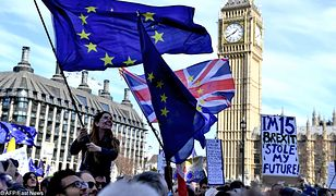 Brexit: Wielka Brytania ma opuścić UE już za trzy tygodnie. Dojdzie do twardego brexitu, nowej umowy, odroczenia czy drugiego referendum?