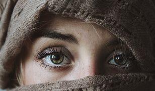 Jak przygotować skórę twarzy do chłodniejszych temperatur? Doradzamy, jaką pielęgnację wybrać