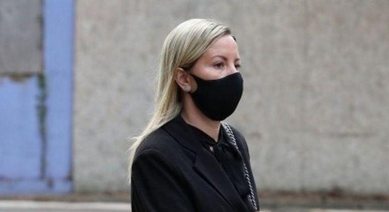 Nauczycielka oskarżona o seks z 15-letnim uczniem. Miała też zajść z nim w ciążę