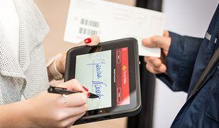 Poczta Polska zmienia zasady dostarczania niektórych przesyłek