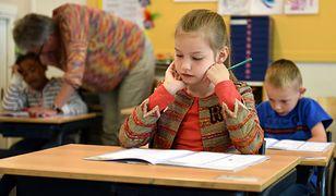 Powrót do szkoły. Obostrzenia i wytyczne na rok szkolny 2020/2021