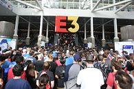E3 2021 z oficjalną datą, oficjalnie za darmo i z oficjalnymi gośćmi - Targi E3 sprzed czasów pandemicznych
