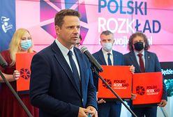 Warszawa. Stolica liczy przyszłe straty. W efekcie Polskiego Ładu