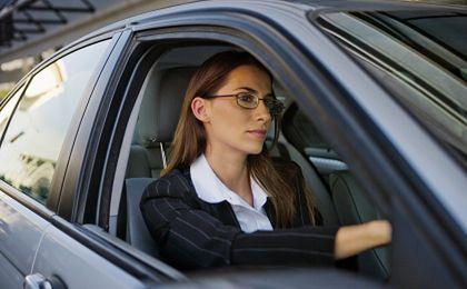 PiS rozważa zaskarżenie noweli ustawy o ruchu drogowym do TK