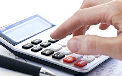 Podkomisja za zmianami ws. podatku od sprzedaży dziedziczonych akcji