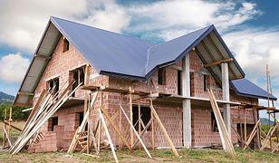 Budownictwo jednorodzinne bez pozwolenia na budowę