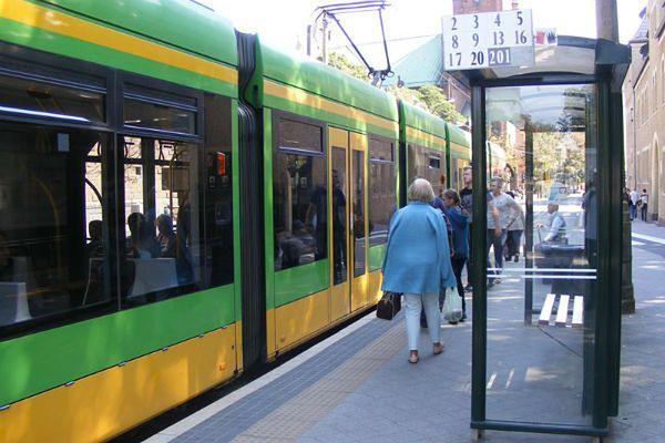 Rozkład MPK Poznań na Wielkanoc - w niedzielę rano wiele linii zawieszonych