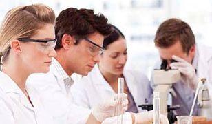 Będzie mniej studentów medycyny