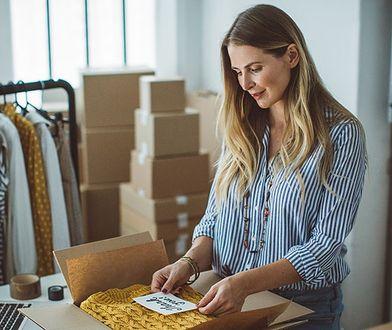 Jak przenieść swój biznes do sieci?