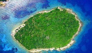Albania - nieodkryty raj Europy