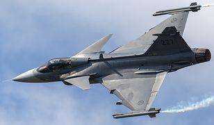 RAF Fairford, Gloucestershire, UK - zdjęcie poglądowe
