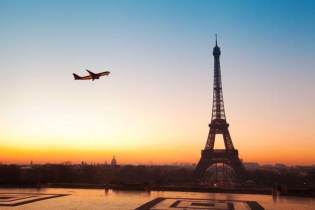 Paryż po zamachach - nie rezygnujcie z przyjazdu