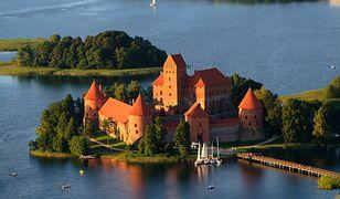 Litwa to nie tylko magiczne Wilno i miejskie zakątki