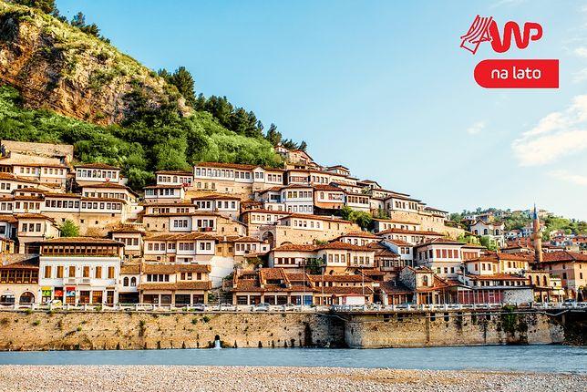 Polacy pokochali kraj w sąsiedztwie Grecji i Czarnogóry