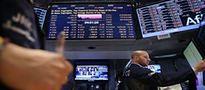 Europa koryguje wzrosty, USA pogłębiają - komentarz posesyjny