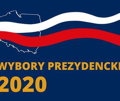 Wybory 2020. Głosowanie korespondencyjne a Kodeks wyborczy