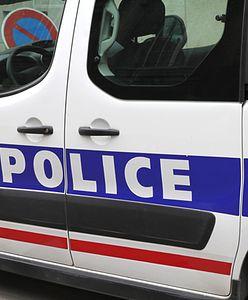 Alarm bombowy we Francji. Kobieta groziła detonacją