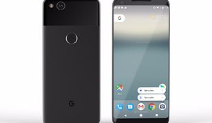 Premiera Google Pixel 3 i Pixel XL coraz bliżej