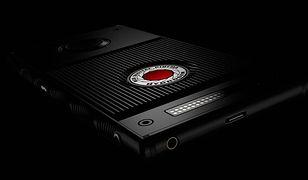 RED Hydrogen One to wyjątkowe urządzenie