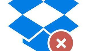 Do sieci wyciekły hasła użytkowników Dropboxa!