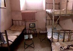 Łęczyca - dawne więzienie lokalną atrakcją turystyczną