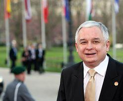 Będzie kolejny pomnik Lecha Kaczyńskiego. Nie w Polsce