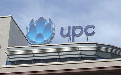 UPC zmienia warunki umowy