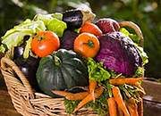 Płacąc gotówką, kupujemy zdrowszą żywność