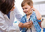 Koszty opieki lekarskiej rosną szybciej niż możliwość ich pokrycia