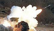 Rząd zdecydował o konsolidacji zbrojeniówki