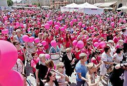 Międzynarodowy Dzień Walki z Rakiem