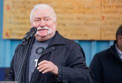 """Wałęsa chce powtórzenia procesów, które przegrał. """"Mam tego dość"""""""