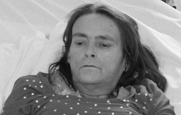 Trafiła do zakopiańskiego szpitala. Podawała fałszywe dane. W końcu udało się ustalić jej tożsamość