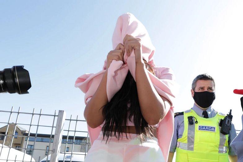 Pojechały do Dubaju na operacje plastyczne. Zostały aresztowane