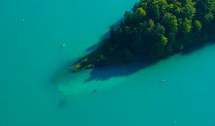 Karyntia - wakacyjny raj w Austrii