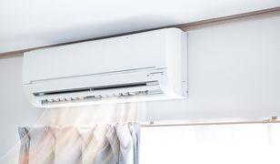 Prawidłowy montaż klimatyzatora. Co warto wiedzieć?