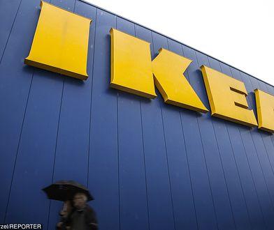 Oświadczenie Ikei po śmierci 8 dzieci. Sieć wycofuje ze sprzedaży miliony produktów