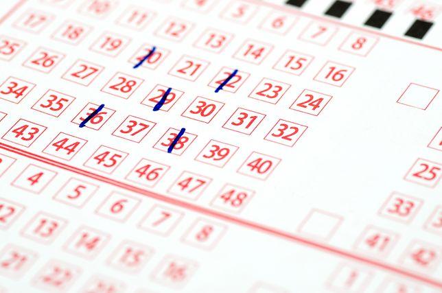 Wyniki Lotto 02.01.2019 – losowania Ekstra Pensja, Multi Multi, Kaskada, Mini Lotto, , Super Szansa