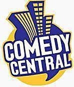 Znakomity wynik AXN, niezły Comedy Central