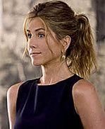 Jennifer Aniston pogardliwie o komediach romantycznych